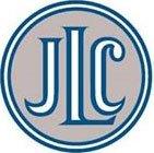logo-jlc